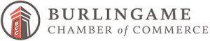Burlingame Chamber of Commerce