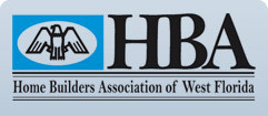 HBA of West Florida