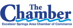 Excelsior Springs Area Chamber of Commerce
