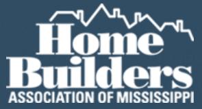 HBA of Mississippi