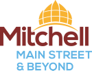 Mitchell Main Street and Beyond