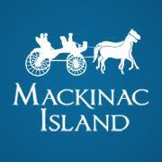Mackinac Island Tourism Bur.