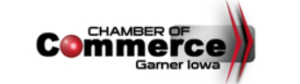 Garner Chamber of Commerce