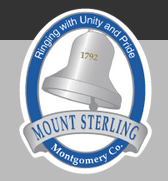 Mt Sterling-Montgomery County Chamber