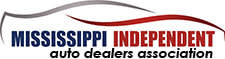 Mississippi Independant Auto Dealers Association