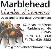 Marblehead Chamber of Commerce