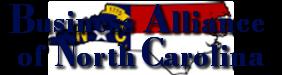 Business Alliance of North Carolina