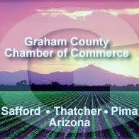 Graham County Chamber of Commerce