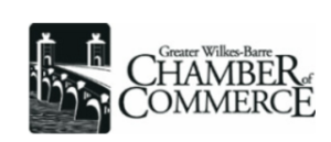 Wilkes-Barre Chamber of Business & Industry, Greater