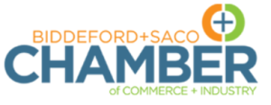 Biddeford-Saco Chamber of Commerce & Industry