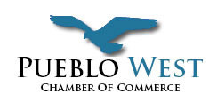 Greater Pueblo West Chamber Commerce