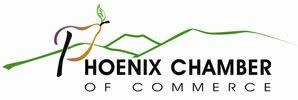 Phoenix Chamber of Commerce & Information Center