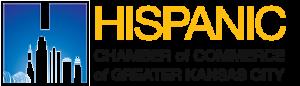 Hispanic Chamber of Commerce of Greater Kansas City