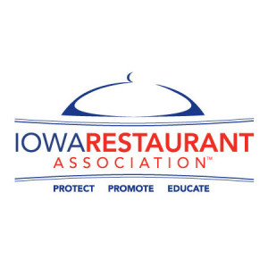 Iowa Restaurant Association