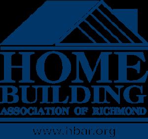 HBA of Richmond