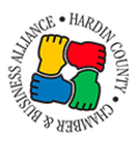 Hardin County Chamber & Bus. Alliance