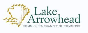 Lake Arrowhead Communities Chamber of Commerce
