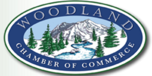 Woodland Chamber of Commerce & Tourism Info. Center