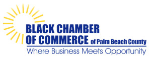 Black Chamber of Commerce of Palm Beach County - FL