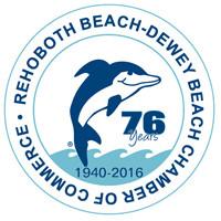 Rehoboth Beach-Dewey Beach
