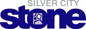 Silver City Stone