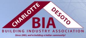 Charlotte-DeSoto BIA