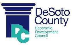 Desoto County Economic Development Council