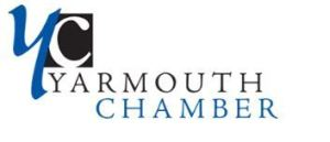Yarmouth Chamber of Commerce - ME