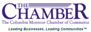 Berwick Area Chamber of Commerce