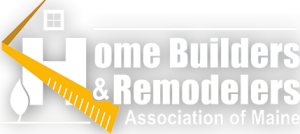 HB & Remodelers Association of Maine