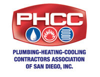PHCC San Diego Chapter