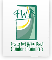 Greater Fort Walton Chamber of Commerce