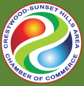 Crestwood/Sunset Hills Area Chamber of Commerce