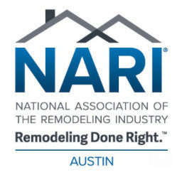 Austin NARI - TX