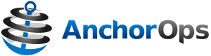 AnchorOps, Inc.