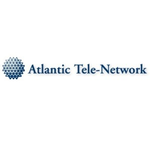Atlantic Tele-network