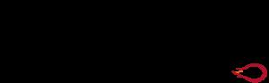 Aerva, Inc.