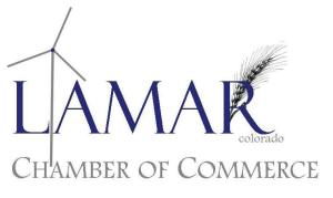 Lamar Chamber of Commerce