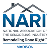 Nari - Madison Chapter