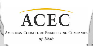American Council of Engineering Companies of Utah | ACEC