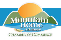 Mountain Home C/C - AR