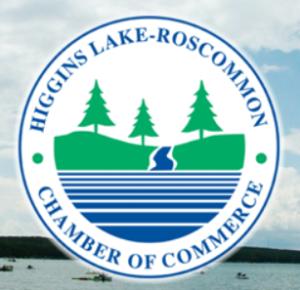 Higgins Lake-Roscommon C/C