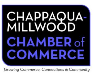Chappaqua Chamber of Commerce