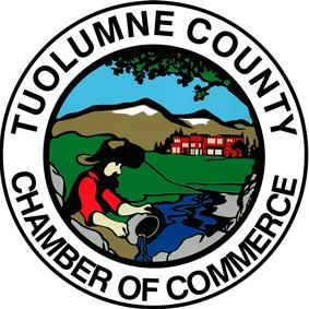 Tuolumne County C/C