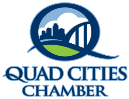 Quad Cities Chamber of Commerce