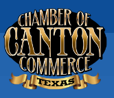 Canton Chamber of Commerce - TX
