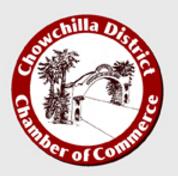 Chowchilla Dist. C/C