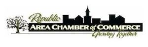 Republic Area Chamber of Commerce