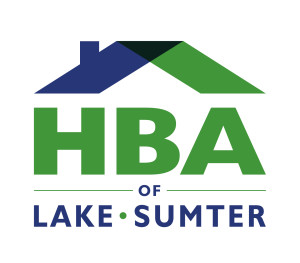 HBA of Lake-Sumter