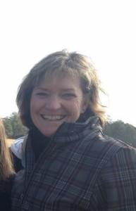Karen W Mahaffey